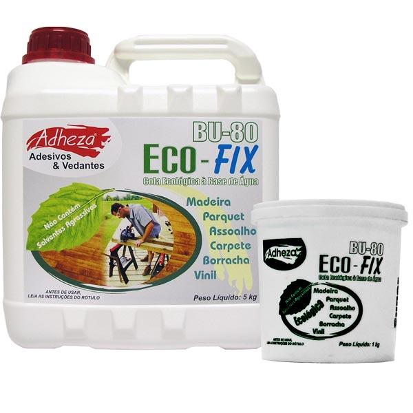 eco-fix-bu-80